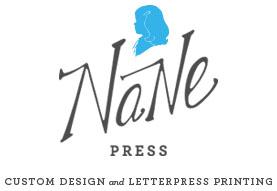 nane press