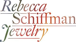 Rebecca Schiffman Jewelry
