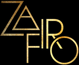 Zafiro Jewelry