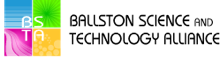 Ballston Science and Technology Alliance
