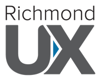 Richmond UX