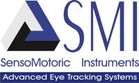 SensoMotoric Instruments