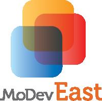 MoDevEast 2013