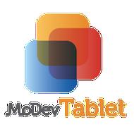 MoDevTablet 2013