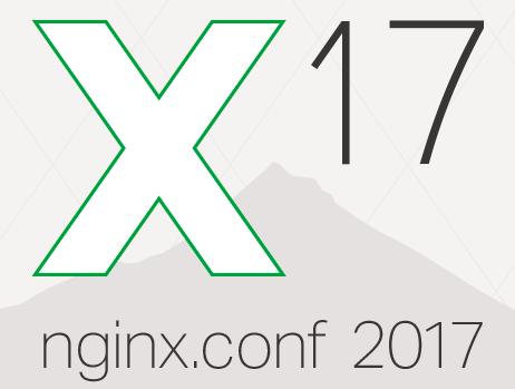 nginx.conf 2017
