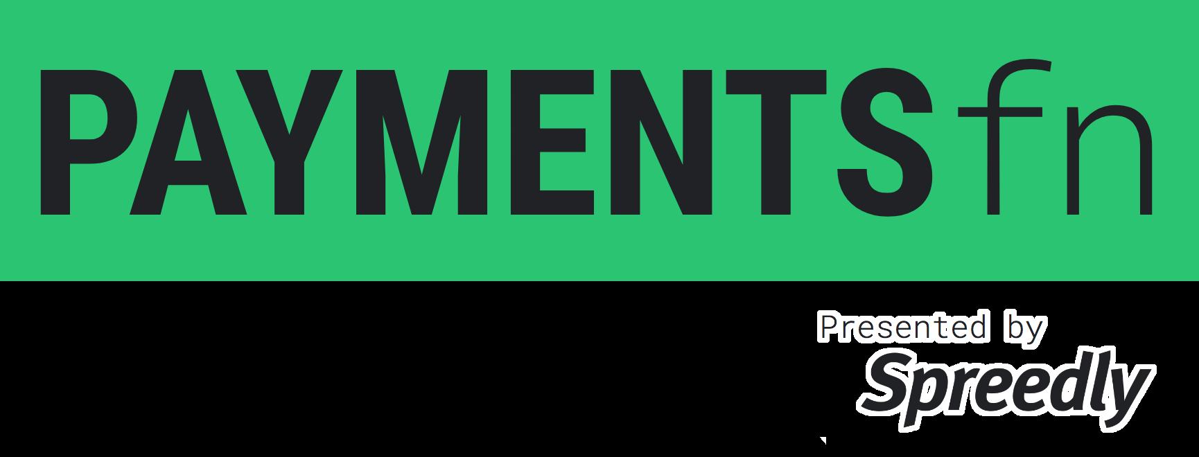 PAYMENTSfn 2018
