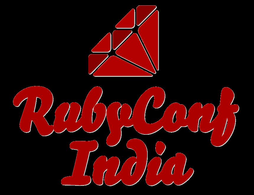 RubyConfIndia 2014