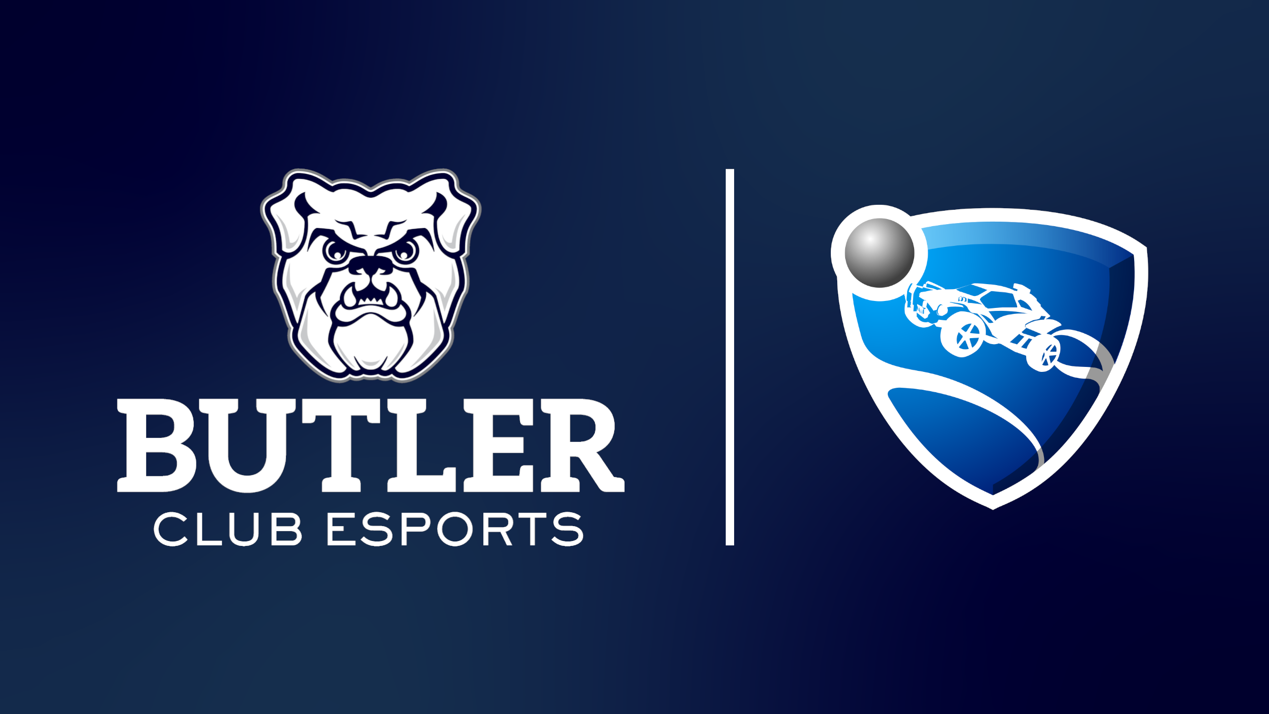 Butler Rocket League vs Indiana University