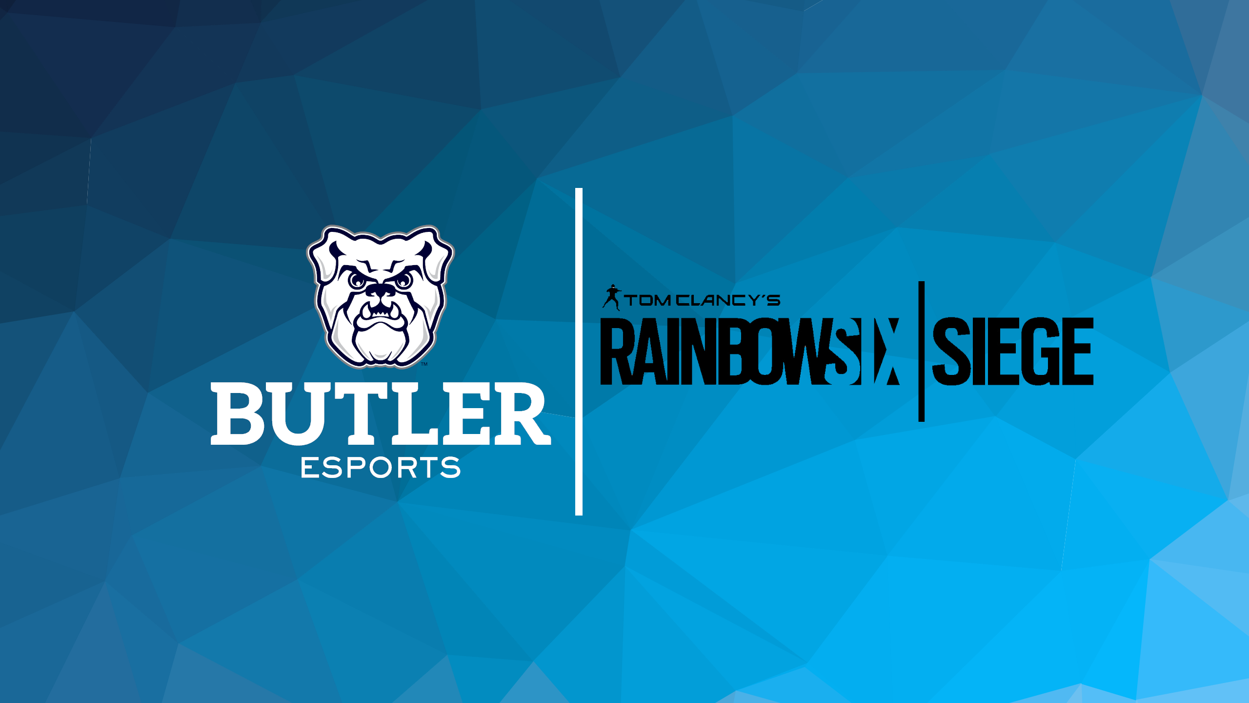 Butler Rainbow Six vs University of Central Oklahoma