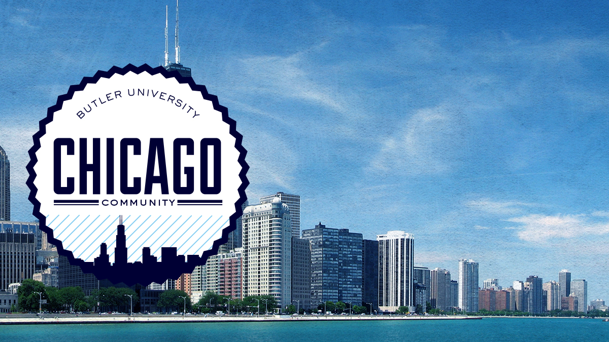 BIG EAST Alumni Networking Series: CHICAGO, IL