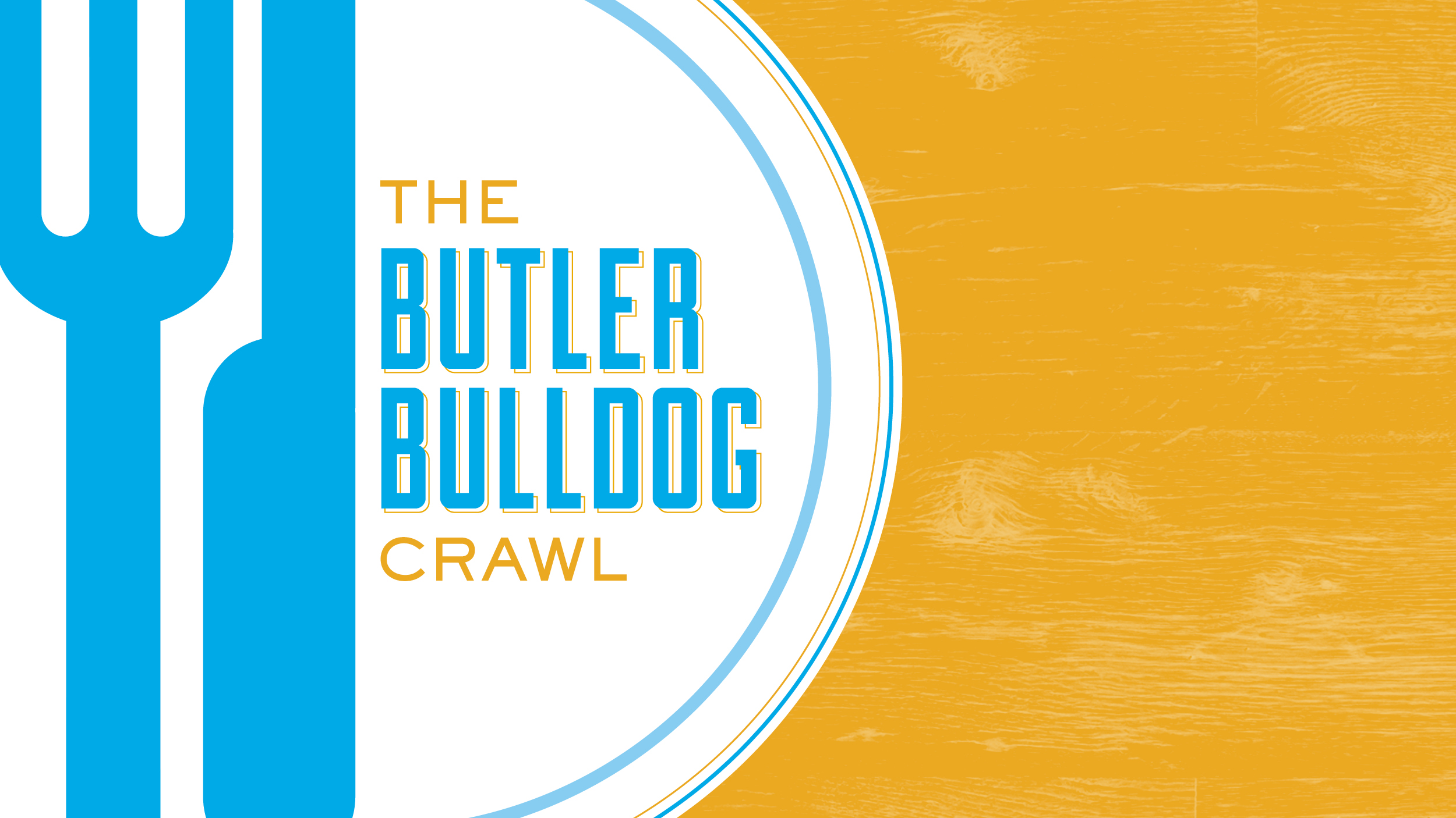 Bulldog Crawl 2019