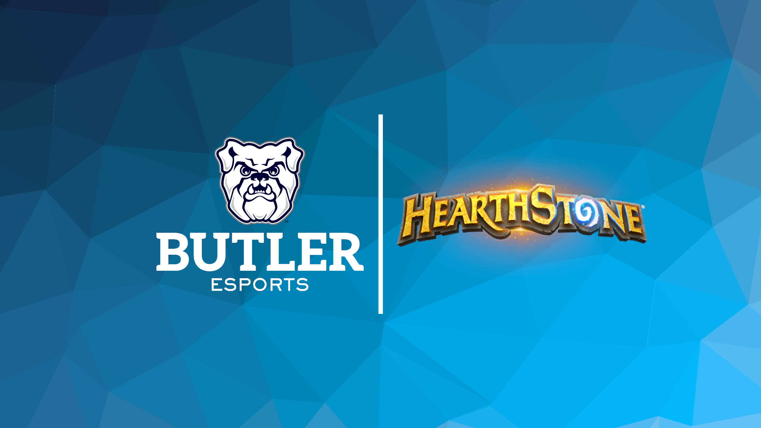 Butler Hearthstone vs University of Akron