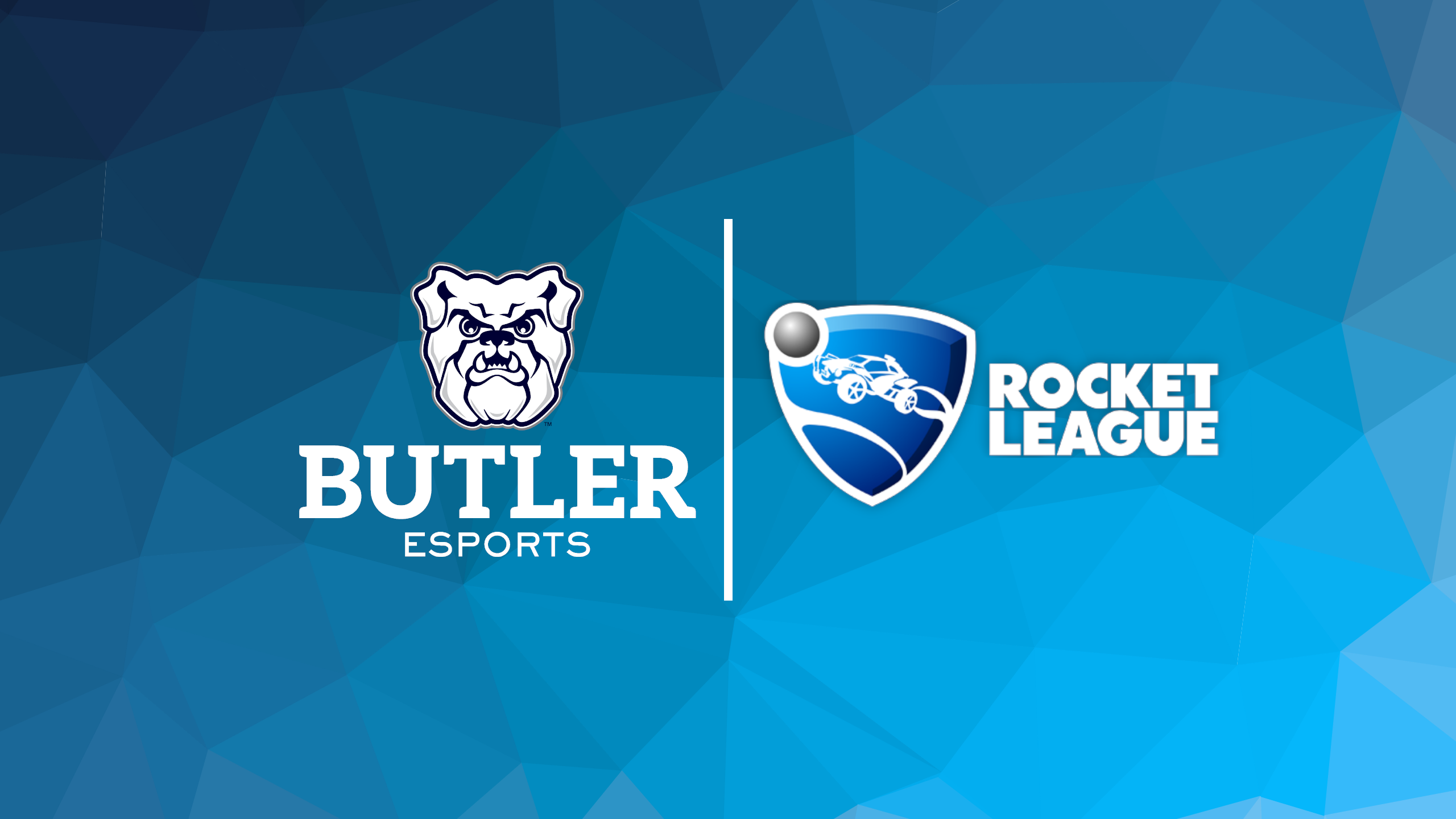 Butler Rocket League Vs Northeastern Butler Calendar