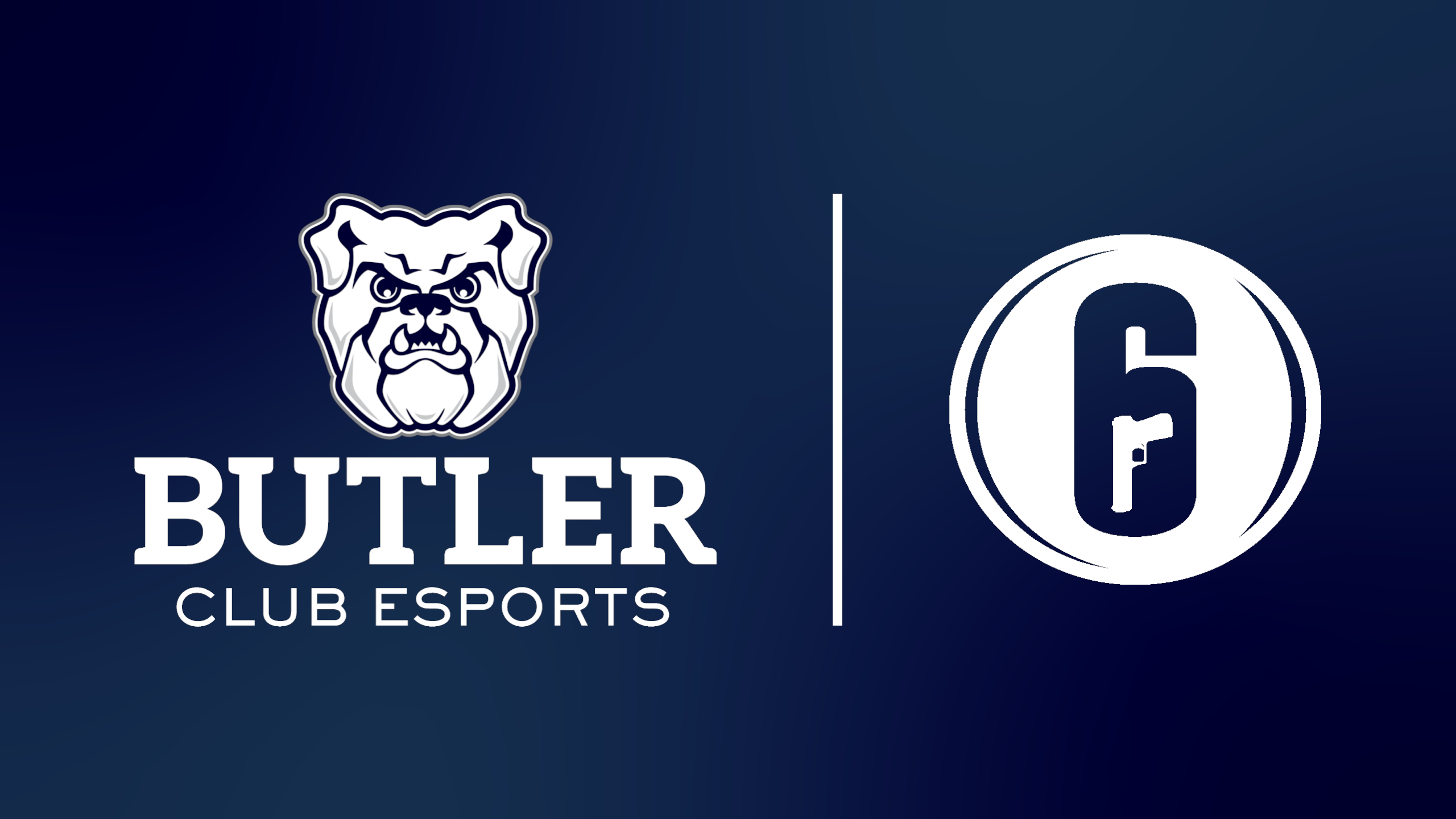 Butler Rainbow Six vs University of North Carolina Charlotte