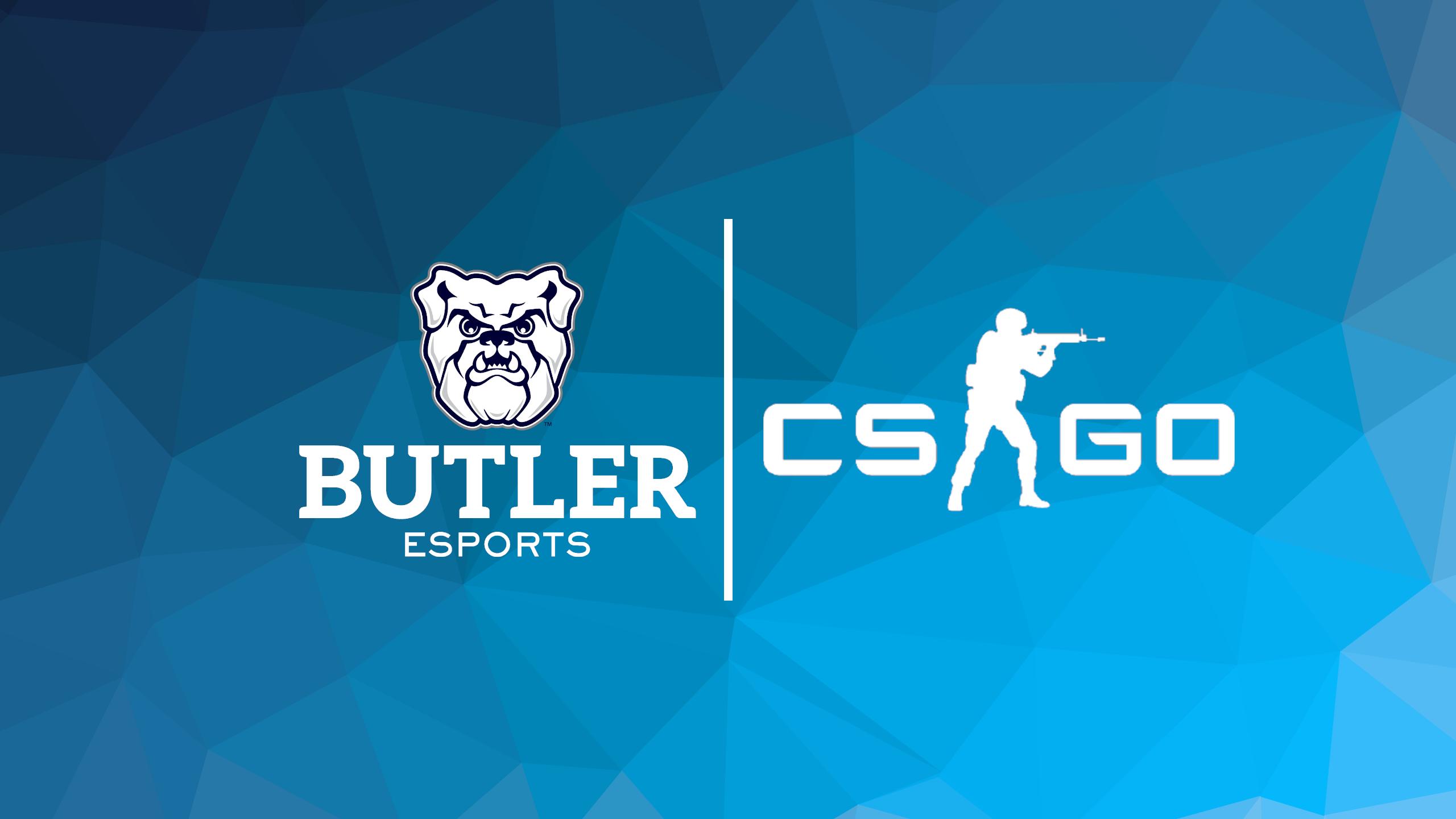 Butler CS:GO vs Michigan State University