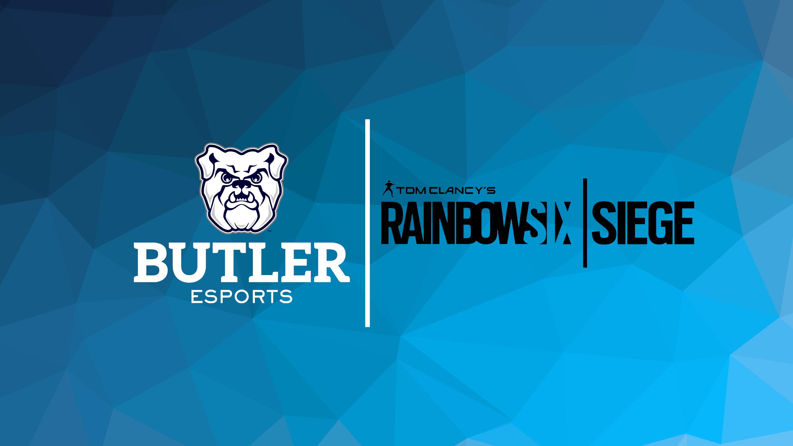 Butler Rainbow Six vs Arizona State
