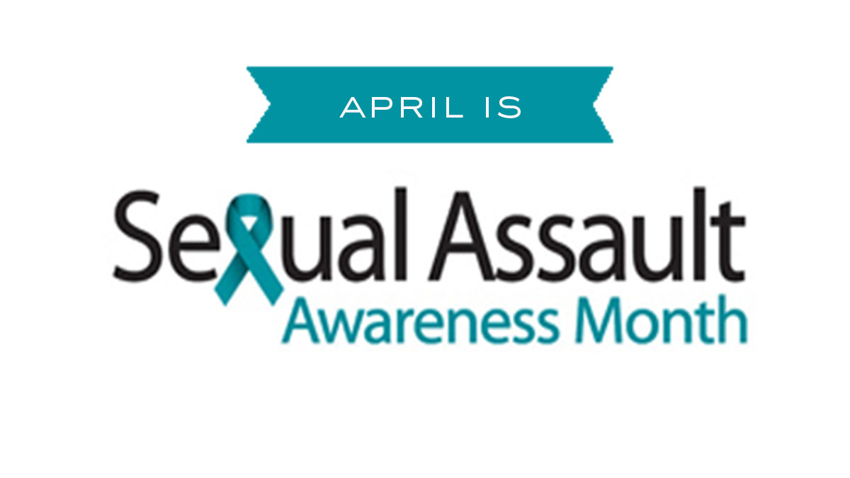 Demystifying the Sexual Misconduct Process at Butler University