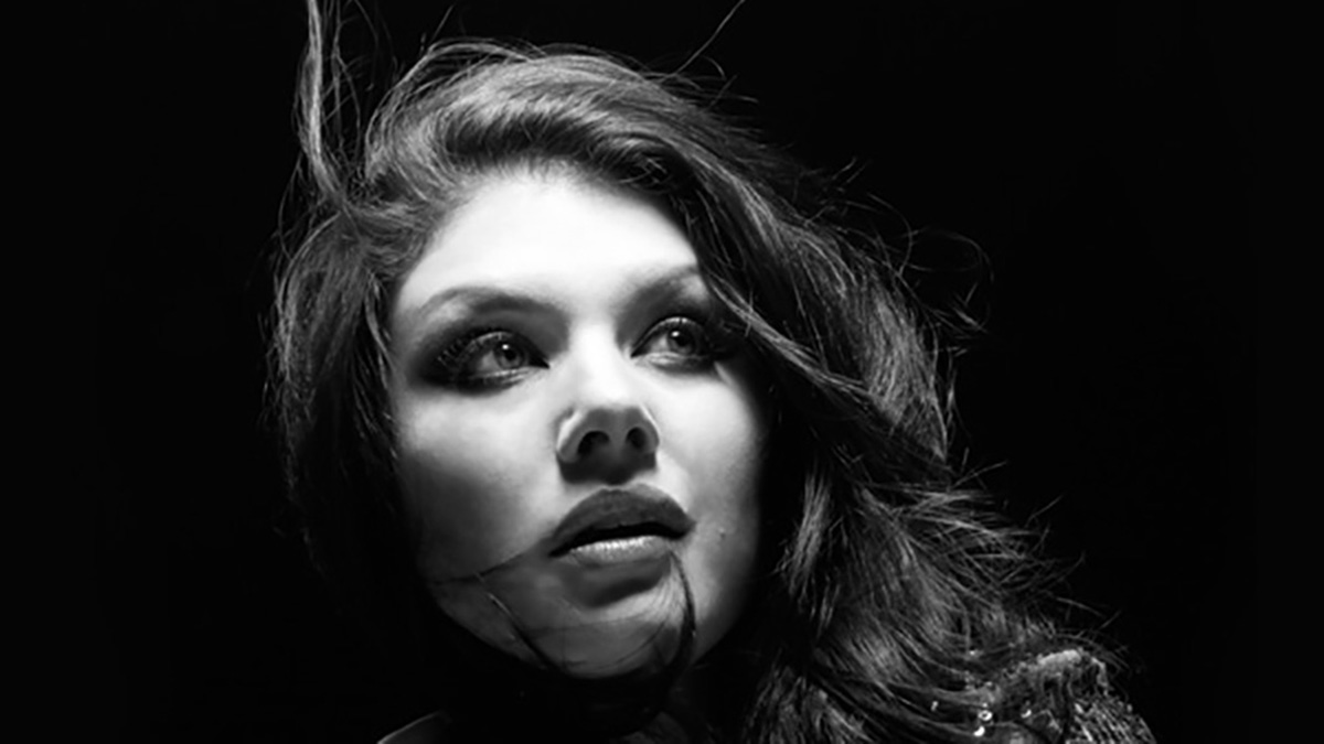 Jane Monheit: Ella Fitzgerald Songbook Sessions @ Indy Jazz Fest 2017