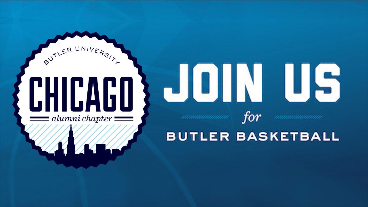 Butler Events - Butler Calendar
