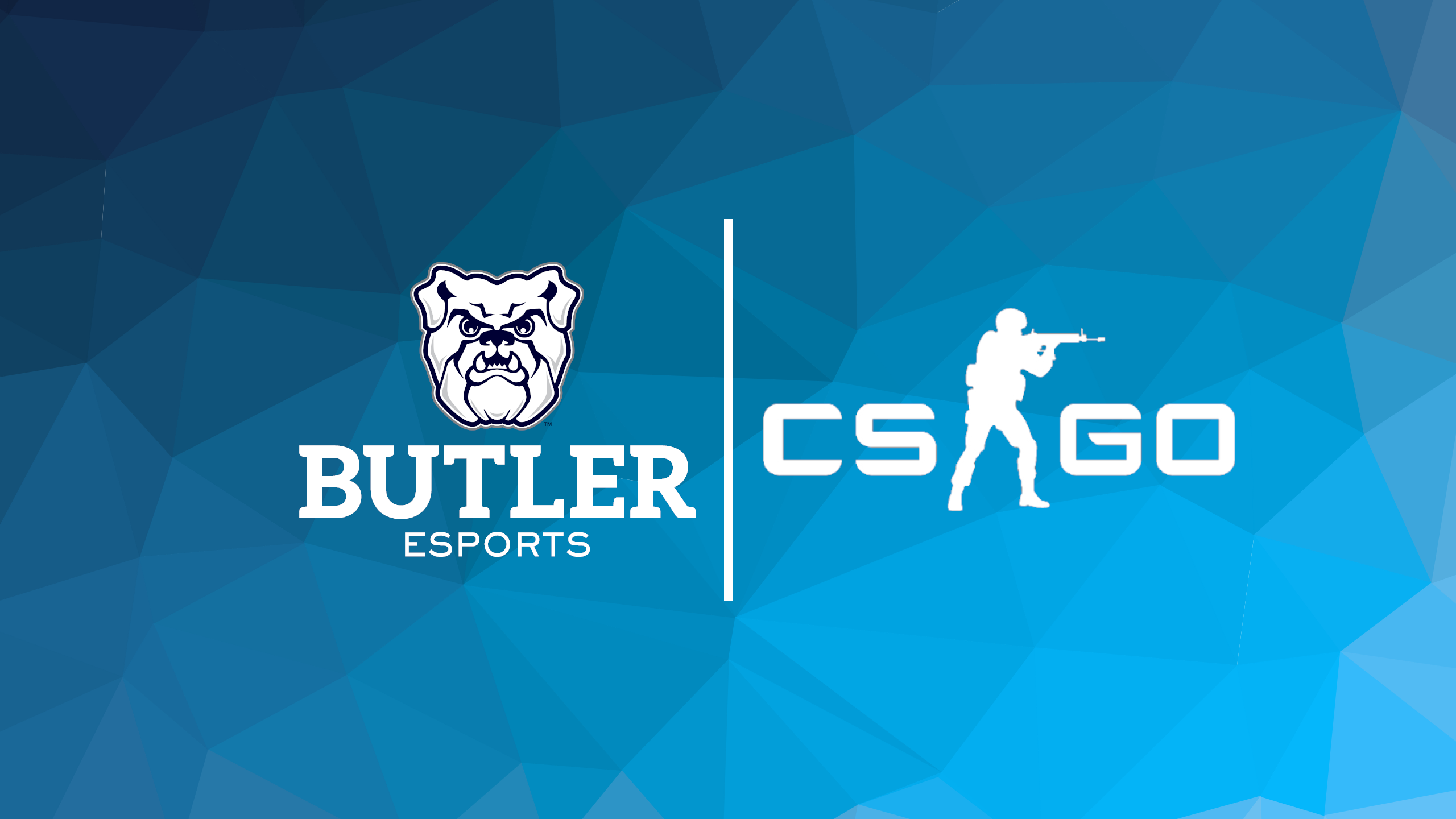 Butler CS:GO vs University of Michigan