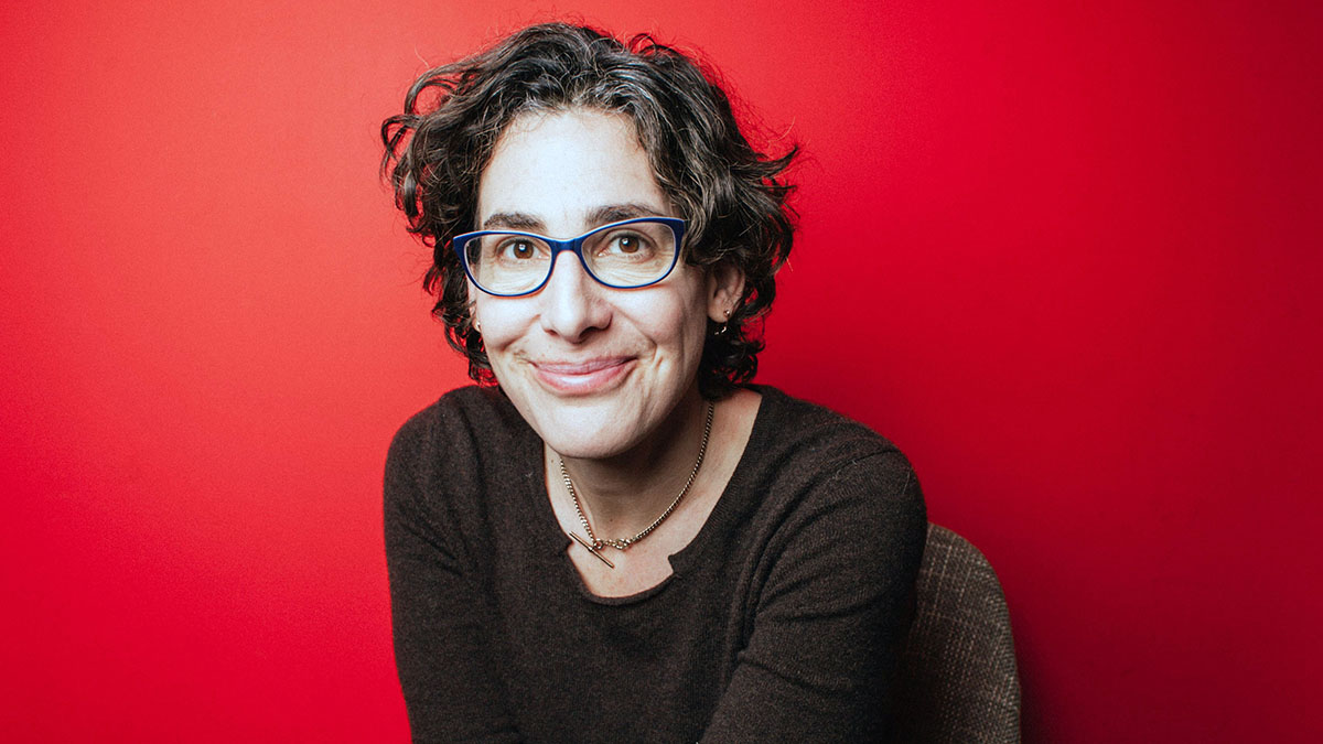 WFYI's Listen Up with Sarah Koenig