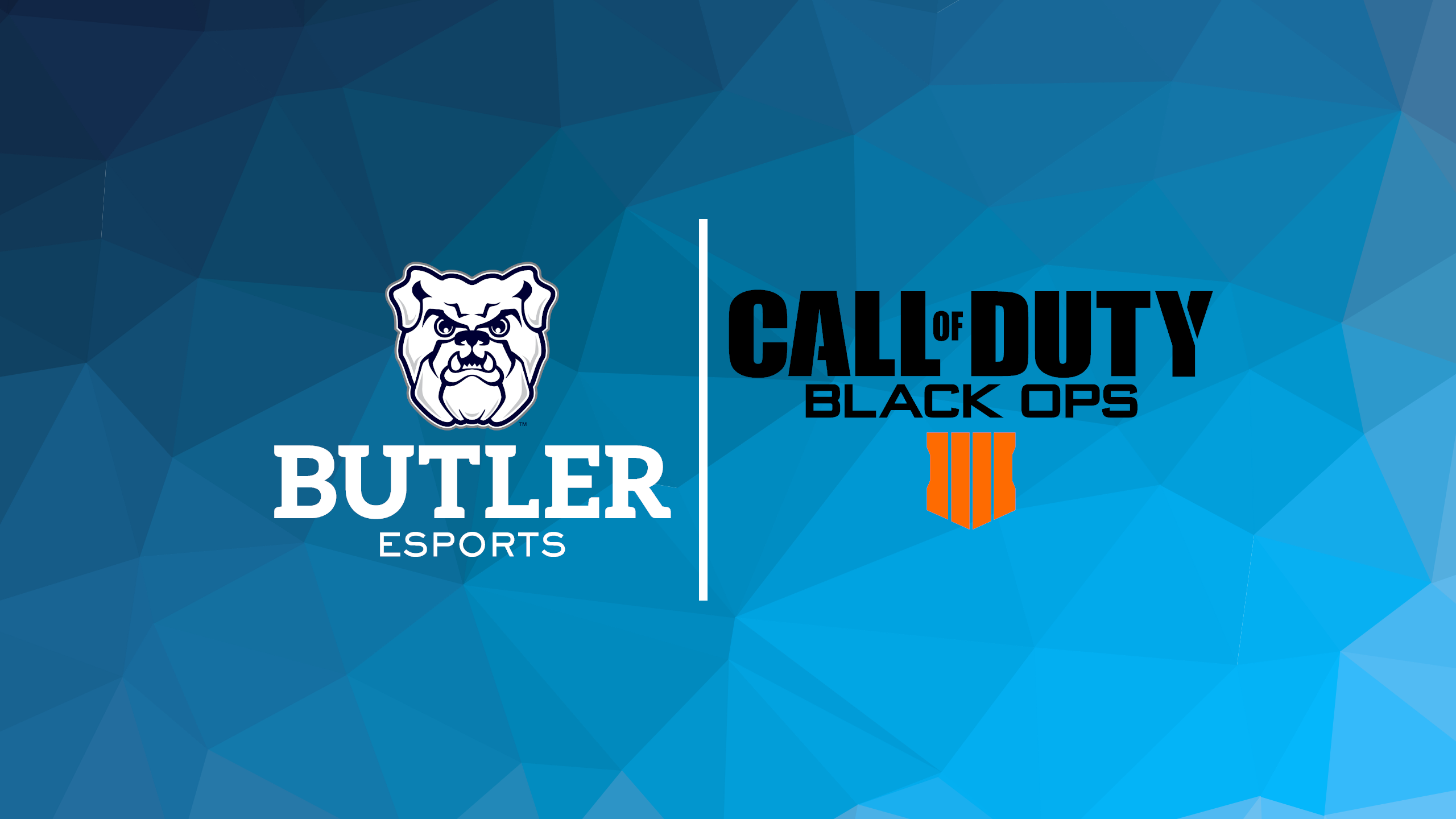 Butler Call of Duty vs University of Tennessee Knoxville