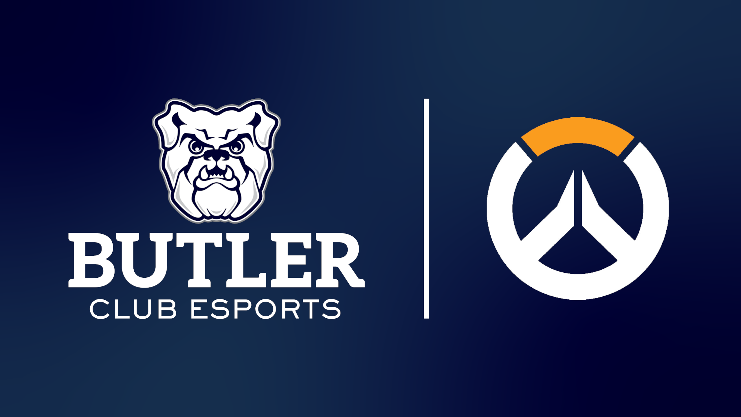 Butler Overwatch vs Colorado State University