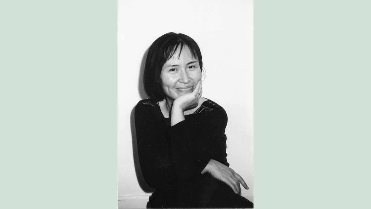 Guest Piano Recital: Tuyen Tonnu