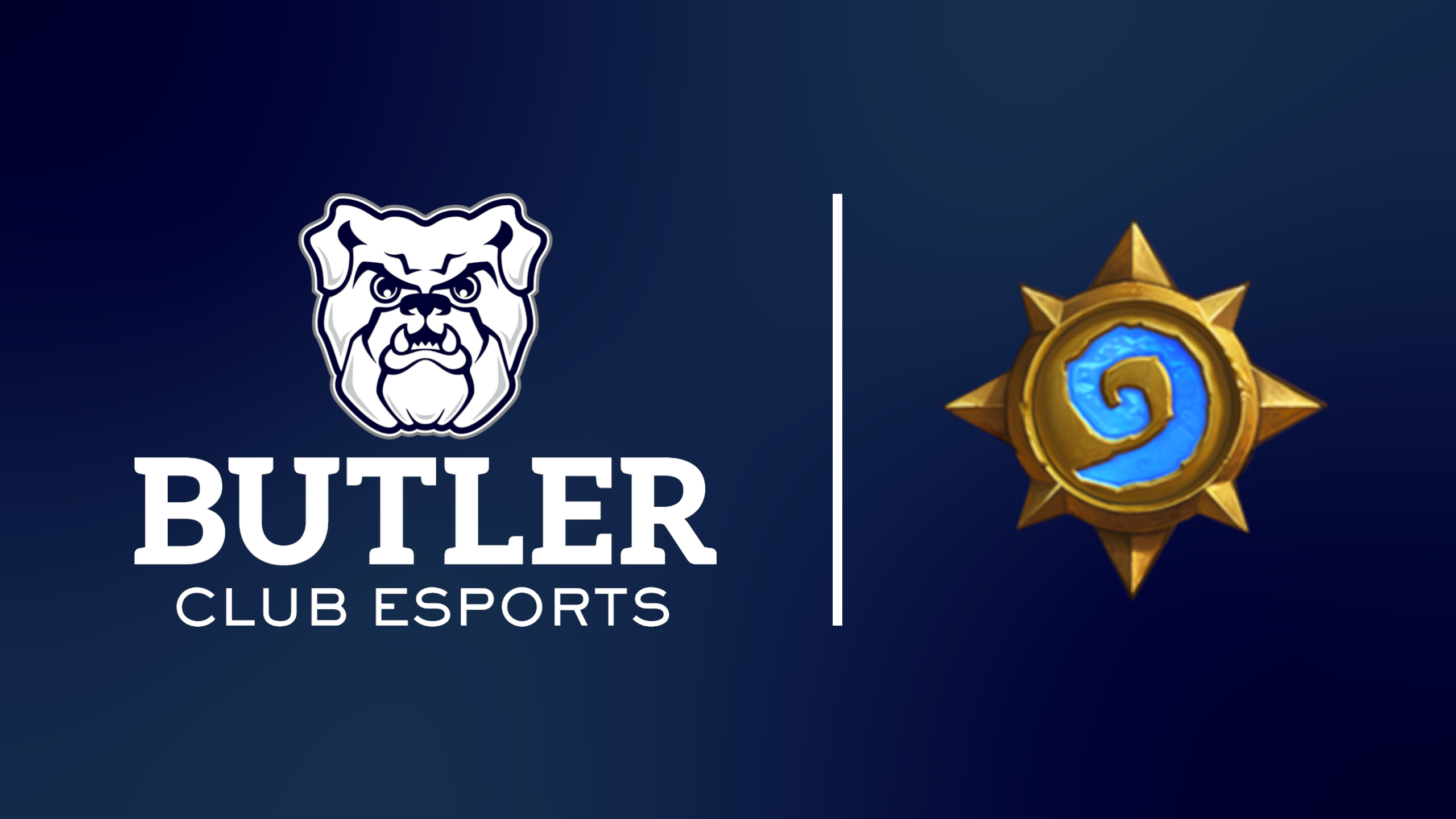 Butler Hearthstone vs Lourdes University