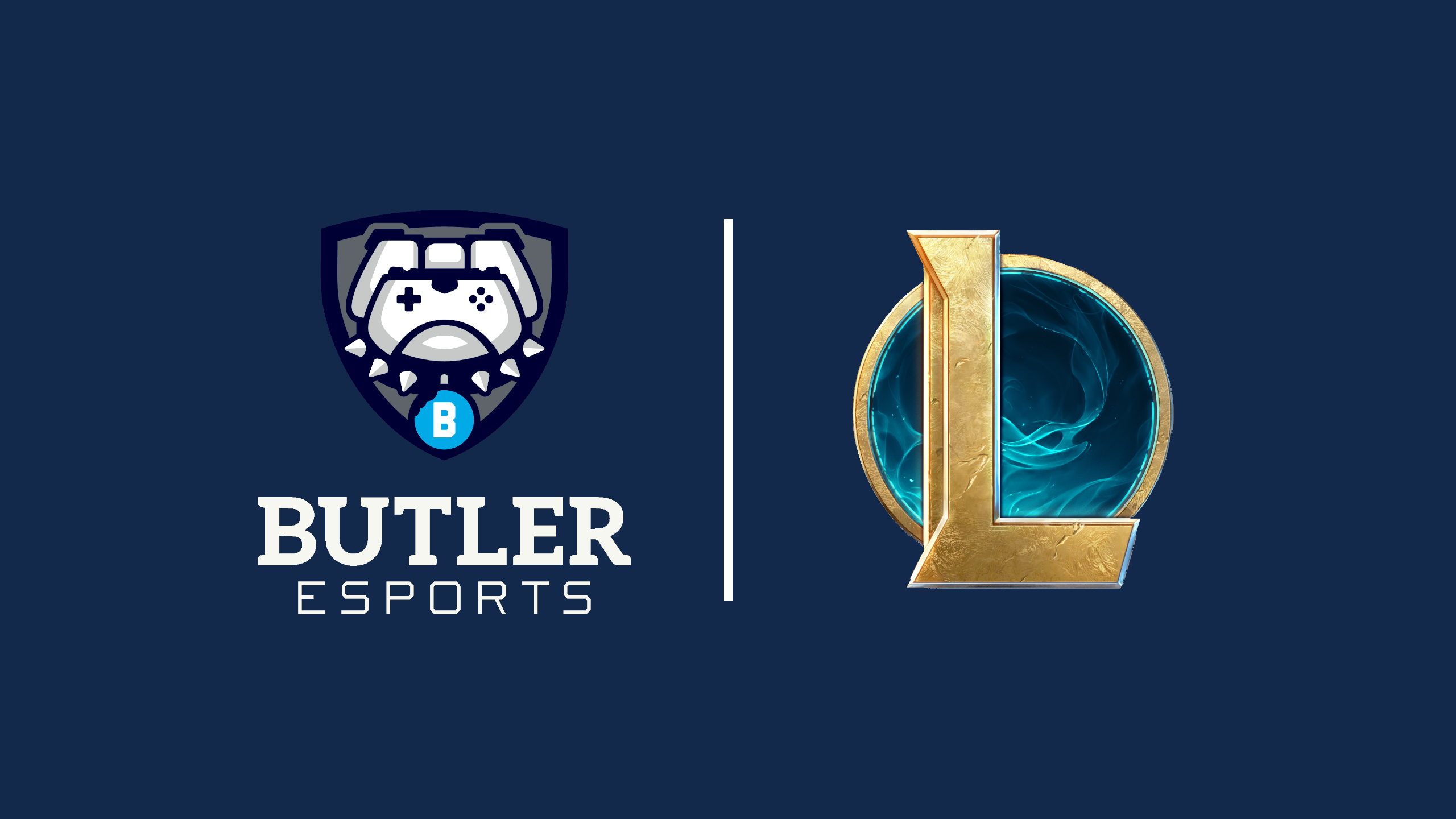 CANCELED: Butler League of Legends vs Seton Hall