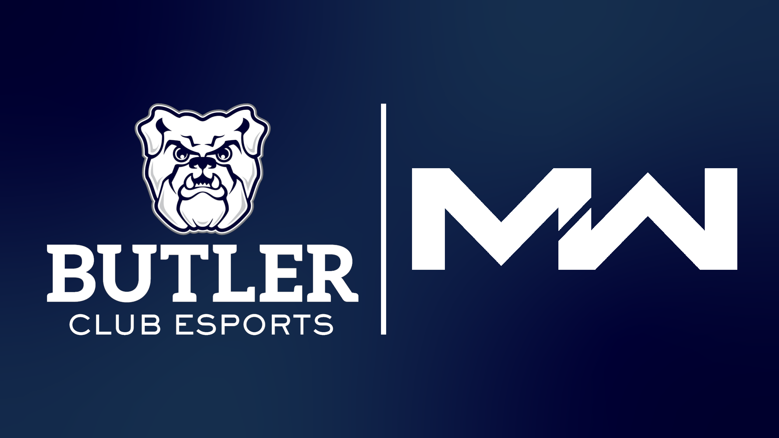 Butler Call of Duty vs St. Clair College