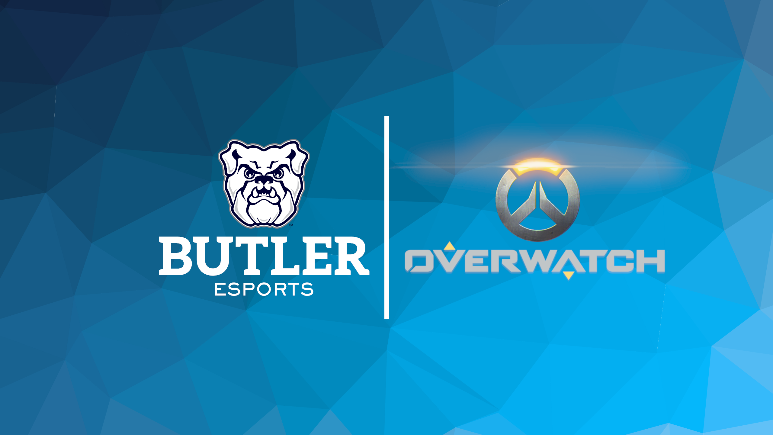Butler Overwatch vs Stevenson University