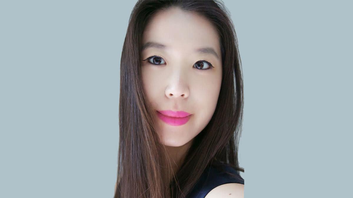 Duckwall Artist Series: Guest Artist Chi Yong Yun, Piano