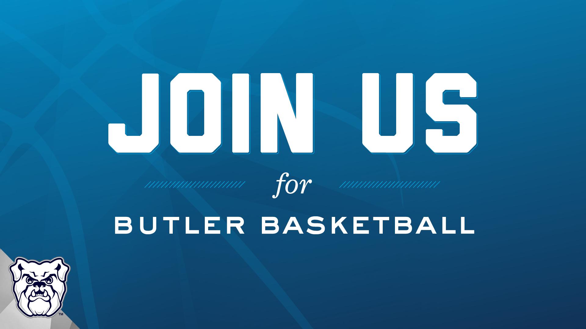 Butler vs Marquette