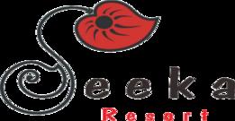 New seeka logo