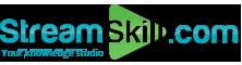 StreamSkill.com