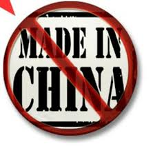 china boycott toy usa toys safe buycott baby stuff cheap challenge wooden anything stretchers penis america tuppence poison intellectual related