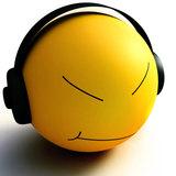 UPC 011110821072