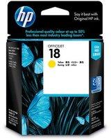 UPC 882780993013
