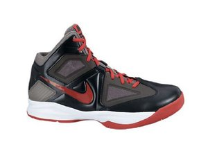 886668669571 UPC 325213 Nike Women's Air Max 90 Black