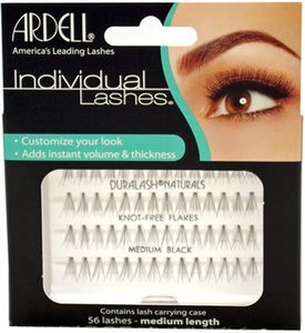 e5758b52734 074764657350 UPC - Ardell Faux Mink False Lashes | UPC Lookup