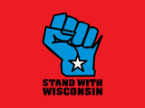 Boycott Scott Walker Contributors