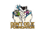Don't Do It Foundation