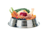 For Better Pet Foods and Nutritional Awareness