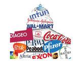 Boycott ALEC Corporations