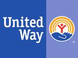 United Way Sponsors