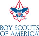 Cub Scout Tiger Handbook