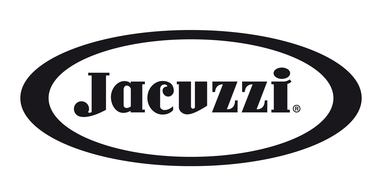 Upc 731352580338 Jacuzzi Bellavista 60 Quot X 42 Quot Whirlpool