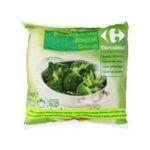 3270190026938 Ean Mono Legume Sachet Brut Fleurette Broccoli Upc