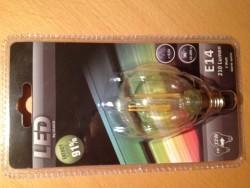 4043689879006 Ean Leuchtend 08943 Leuchtmittel 22 W G10 Q